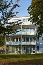 Wohnung Rhein-Sieg-Kreis