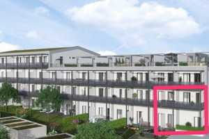 3 Zimmer Wohnung in Westerwaldkreis