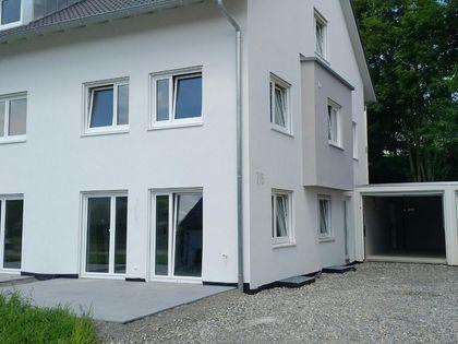 haus kaufen baindt h user kaufen in ravensburg kreis baindt und umgebung bei immobilien scout24. Black Bedroom Furniture Sets. Home Design Ideas