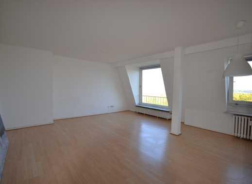 DER AUSBLICK!! Tolle 3-Zi-Wohnung in der Holtenauer!!