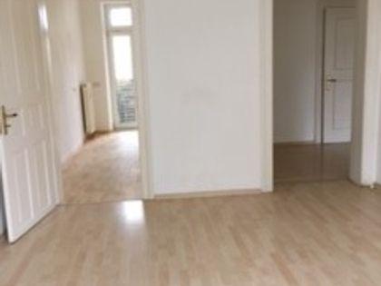 wohnungsangebote zum kauf in debschwitz immobilienscout24. Black Bedroom Furniture Sets. Home Design Ideas