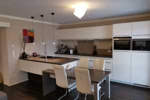 2.5 Zimmer Wohnung in Amberg