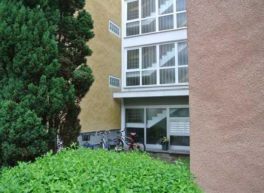 Tiefgaragenplatz - Nordstadt / sofort zu kaufen