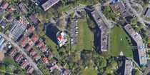Bild Tiefgaragenstellplatz in der Laufenerstr. zu vermieten