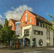 vermietetes Ladenlokal in Oeffingen