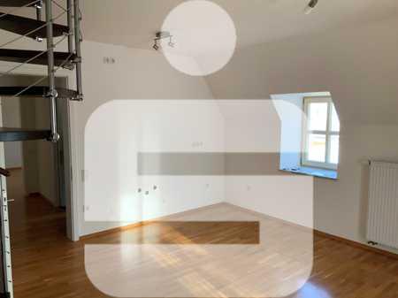 Wohnung zum Wohlfühlen in Ortenburg in Ortenburg