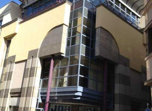 Ideal für die Einzelhandelsnutzung! Ladenlokal in Zwickau zu Vermieten!
