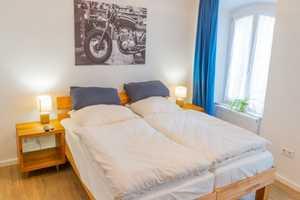 4 Zimmer Wohnung in Ostalbkreis