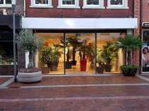 1A-Lage Attraktive Einzelhandelsfläche in der