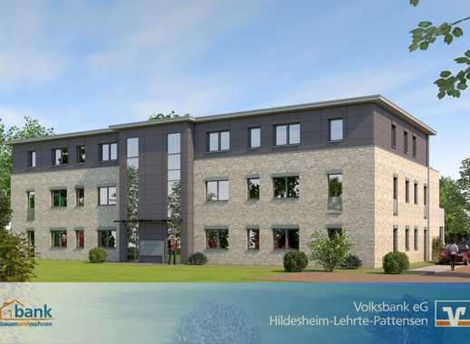 Eigentumswohnung Harsum Immobilienscout24
