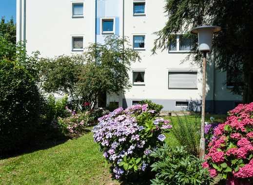 eigentumswohnung quettingen biesenbach immobilienscout24. Black Bedroom Furniture Sets. Home Design Ideas
