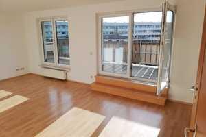 4 Zimmer Wohnung in Dessau-Roßlau