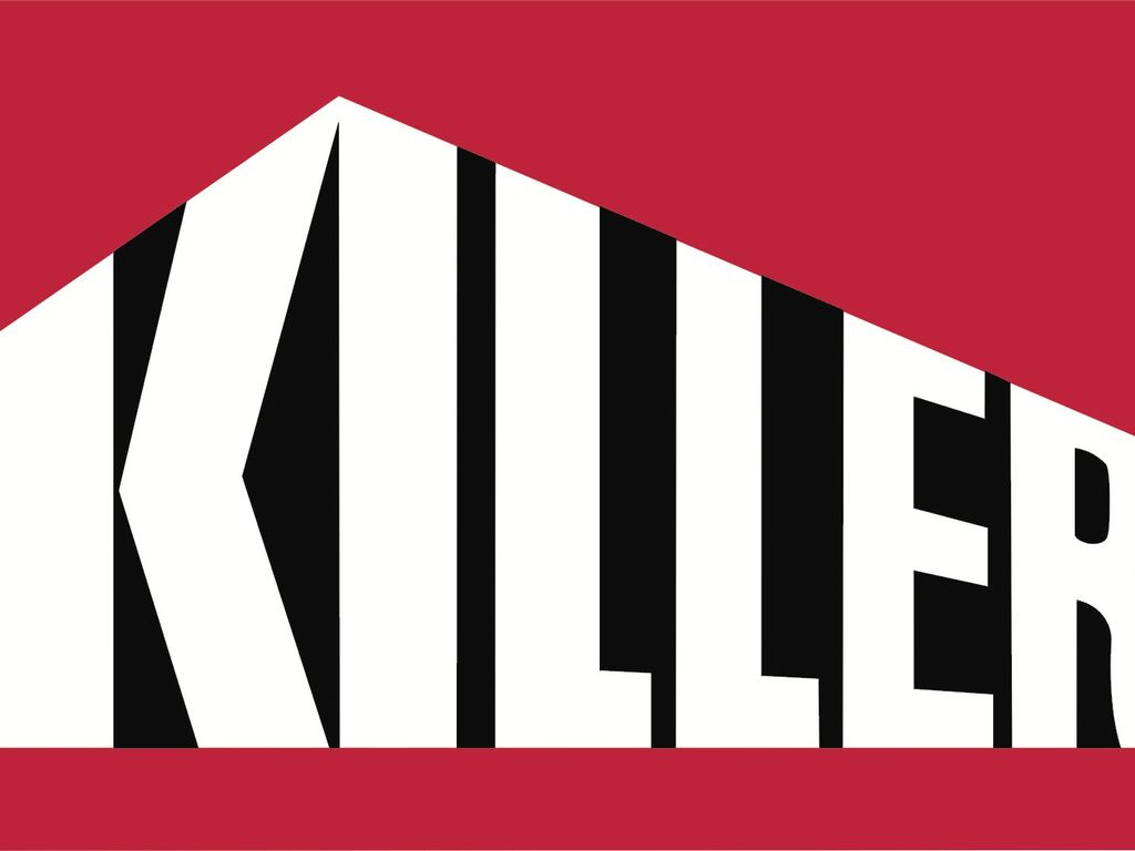 KillerLogo