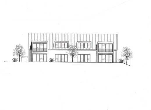 wohnung mieten zollernalbkreis immobilienscout24. Black Bedroom Furniture Sets. Home Design Ideas