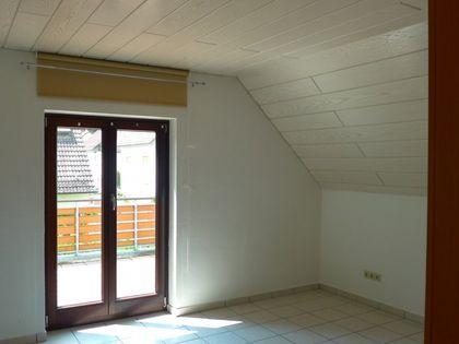 1 1 5 zimmer wohnung zur miete in odenwaldkreis. Black Bedroom Furniture Sets. Home Design Ideas