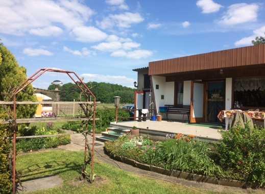 Gartenhaus mieten brandenburg my blog - Gartenhaus bochum ...