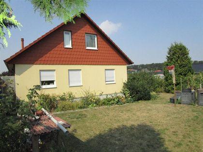 haus kaufen holle h user kaufen in hildesheim kreis. Black Bedroom Furniture Sets. Home Design Ideas