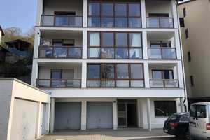 1 Zimmer Wohnung in Eichstätt (Kreis)