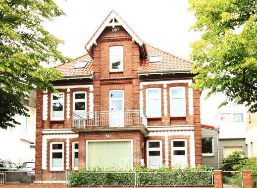 Haus Kaufen In Buxtehude : haus kaufen in buxtehude immobilienscout24 ~ Orissabook.com Haus und Dekorationen