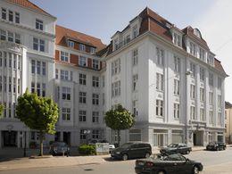 Kontorhaus