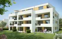 Ideale Wohnung für Kapitalanleger