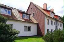 Wohnung Clausthal-Zellerfeld