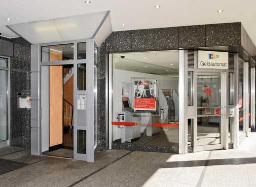 Arztpraxis 152 m² in der Stadtmitte
