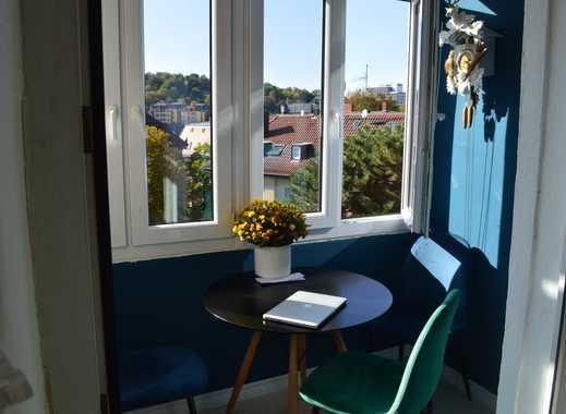 2.100 €, 140 m², 5 Zimmer