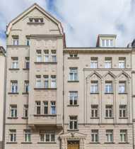 Solide Kapitalanlage in beliebter Wohngegend