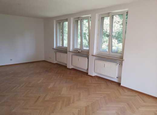 Wohnung mieten coburg immobilienscout24 for 4 zimmer wohnung ludwigshafen