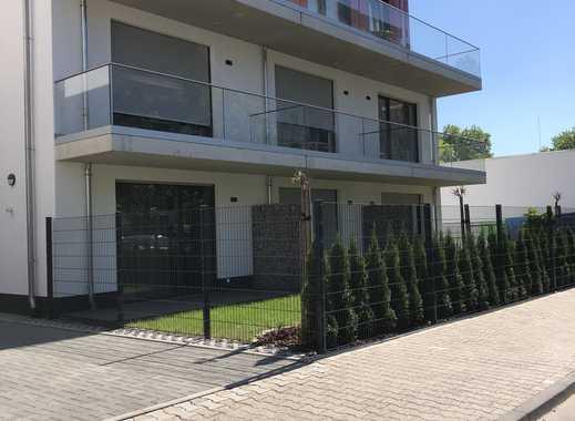 Vollmöbliertes Mikro Apartment im Herzen Frankfurts