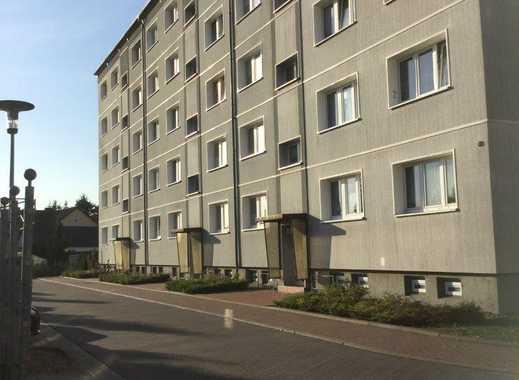 1 - Raum - Wohnung in Torgelow