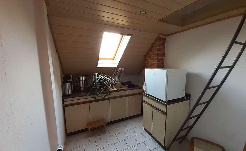 OG4_oben_Küche