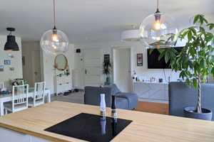 4 Zimmer Wohnung in Oberbergischer Kreis