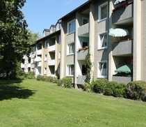 3-Zimmer-Dachgeschosswohnung im beliebten Sternviertel