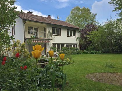 Haus In Dortmund Mieten