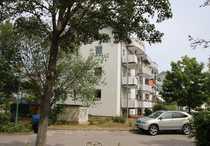 Wohnung Königs Wusterhausen