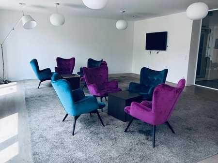 Apartment mit Etagenbett für 2 Personen in Obersendling (München)