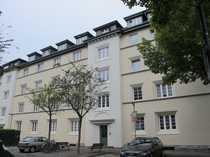 3 ZKW Wohnung,