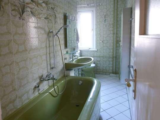 2-Zimmer-Wohnung nahe Innsbrucker Platz mit Südbalkon - Bild 12
