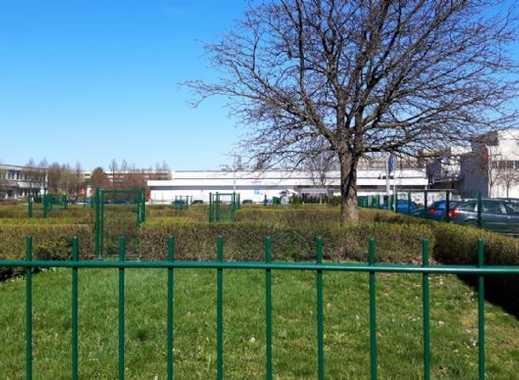 Ihre Sommerträume werden wahr! Mietergärten von 70 - 122 m²!