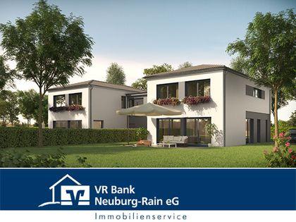 haus kaufen k nigsmoos h user kaufen in neuburg schrobenhausen kreis k nigsmoos und. Black Bedroom Furniture Sets. Home Design Ideas