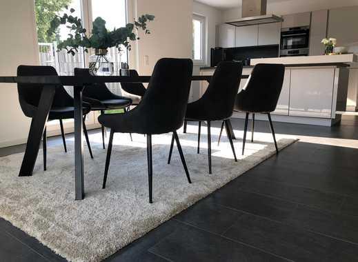 1.549 €, 140 m², 4 Zimmer