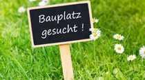 - Brandenburg Gewerbegrundstück für Investoren Boardinghaus