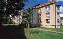 Nachmieter gesucht für 2-Zimmer-Wohnung