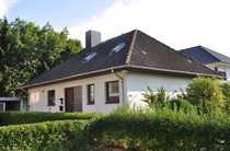 Grosszügiges Einfamilienhaus mit Potential