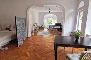 1.5 Zimmer Wohnung in Halle (Saale)