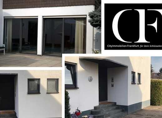 haus kaufen in niederursel immobilienscout24. Black Bedroom Furniture Sets. Home Design Ideas
