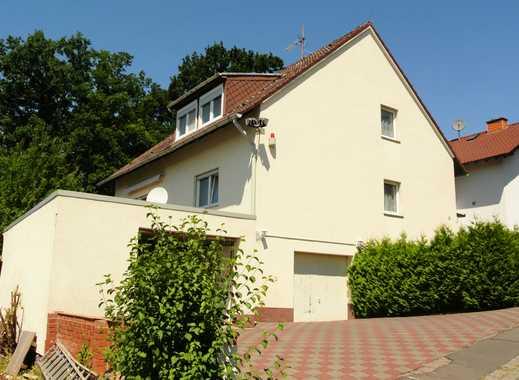 haus kaufen in bettenhausen immobilienscout24. Black Bedroom Furniture Sets. Home Design Ideas