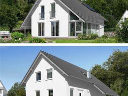 Wintergartenhaus-118